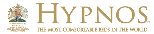Hypnos_Logo_Gold
