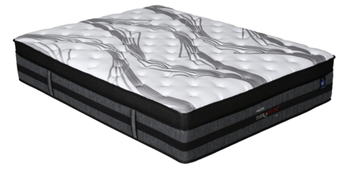 TheraFlex Mattress